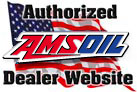 Amsoil USA Dealer